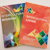 Intercultural Living Vol. 1 - Intercultural Mission Vol. 2