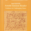 Arnold Janssen Reader. A Guidance in Challenging Times
